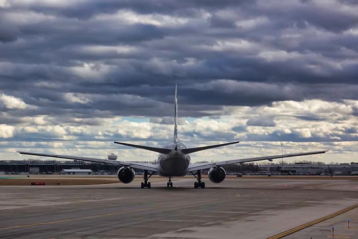 Air cargo: Global outlook darkens in unsettled market
