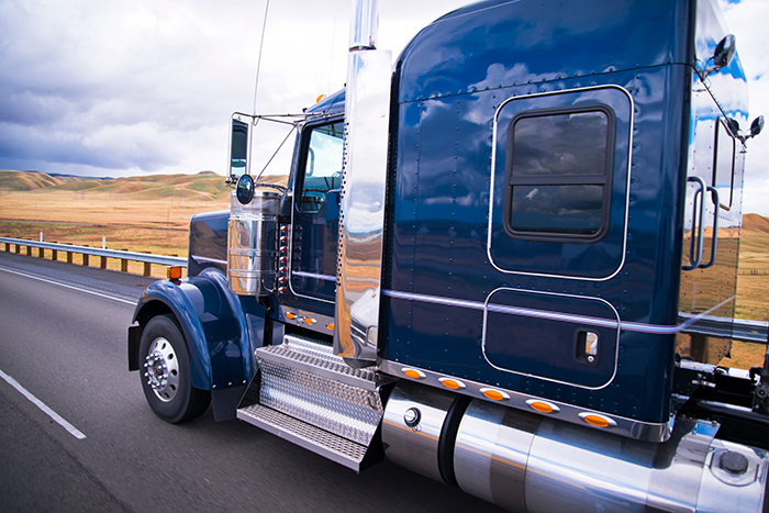 US Trucking: Directory of Trucking Companies 2019