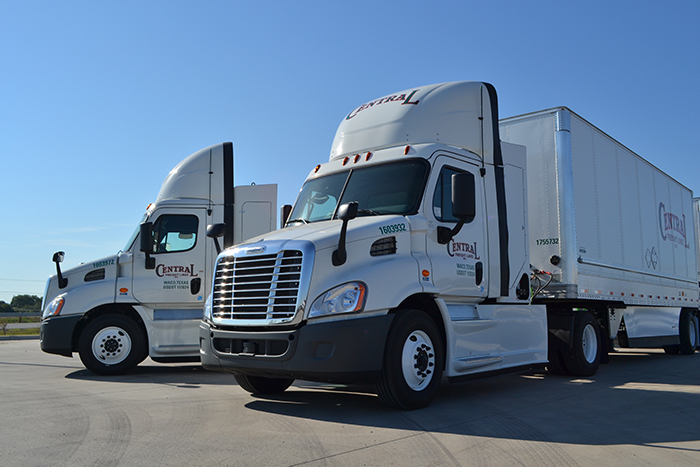 LTL merger underscores shifting shipper needs