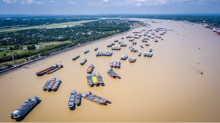 Bangladesh: Chittagong lets shippers change IGM to avoid congestion
