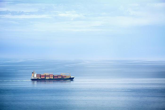 Blockchain Technology: Skepticism of Maersk-IBM's TradeLens hit