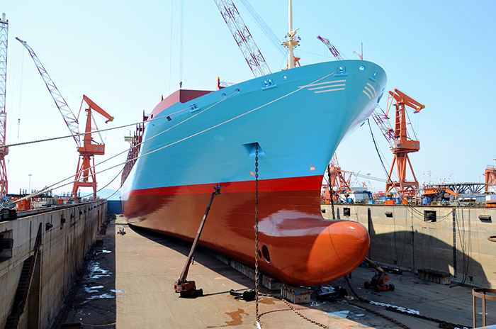 IMO 2020: Scrubber retrofits to put added pressure on