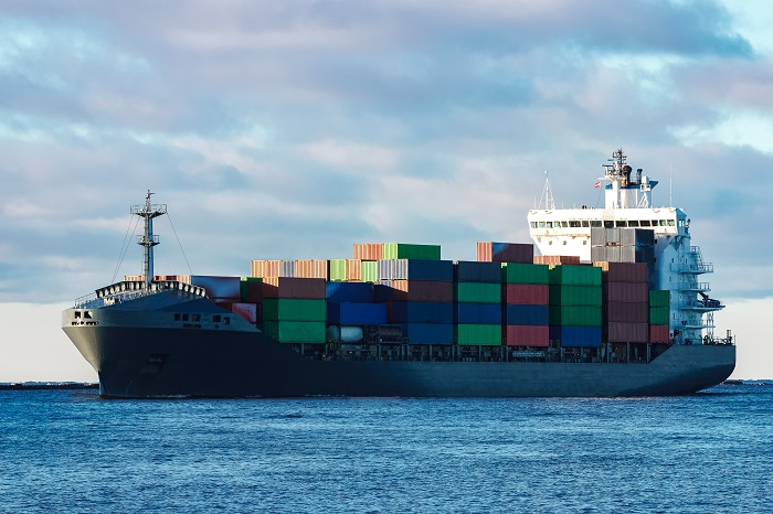 global shipping technology inttra sees active role in future