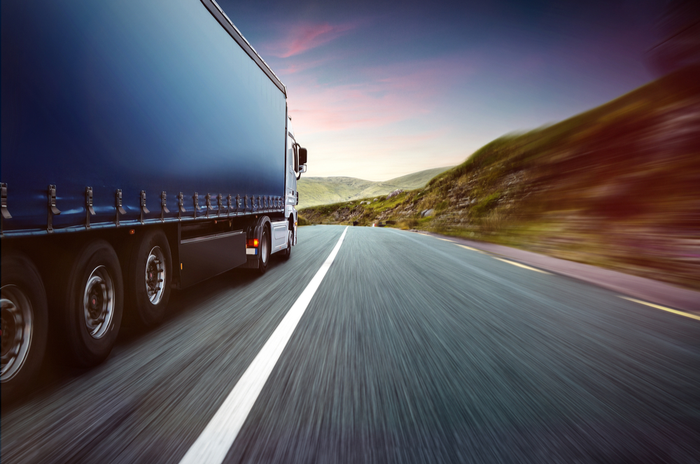 Digital brokerage: Big brokers flex scale in digital freight