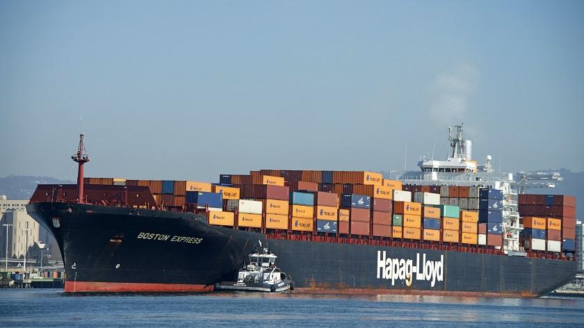 innovatives Design Shop für echte modischer Stil Global Trade Analysis: Ocean carrier customer service will ...