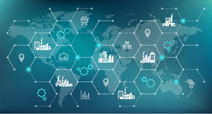 Digitalization: Logistics providers invest -- and hope for