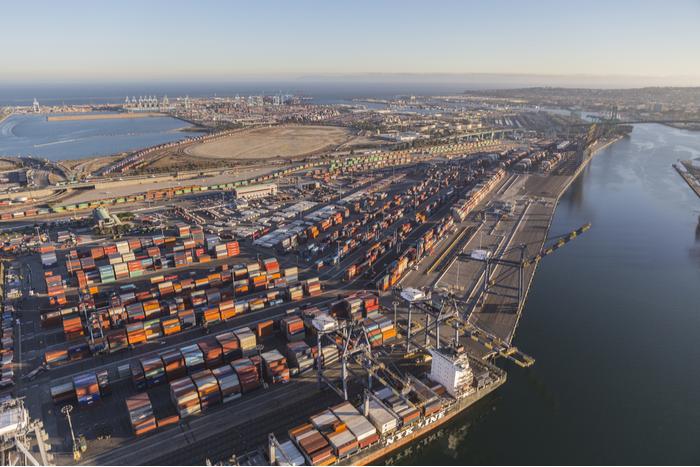 Importers bemoan new tariff on Chinese imports