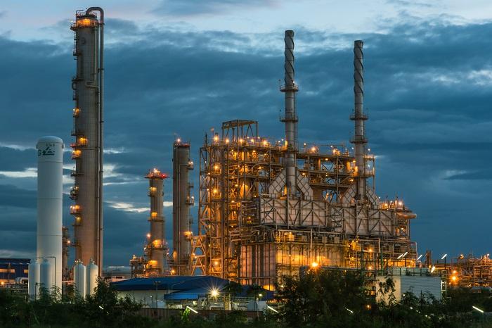 US Exports Resin: Long-awaited US resin boom seen emerging