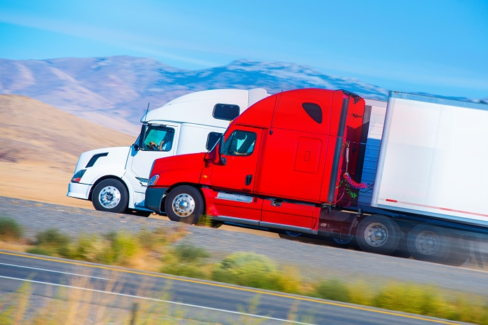 2010 per diem rates for truck drivers