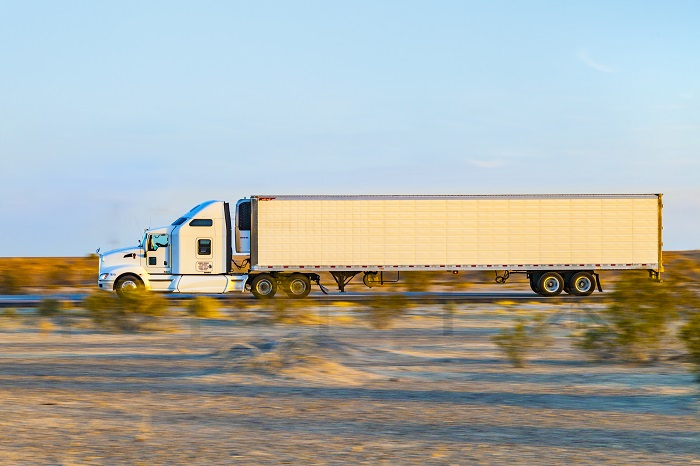 US Trucking: More double-brokering ups threat to US truck shippers