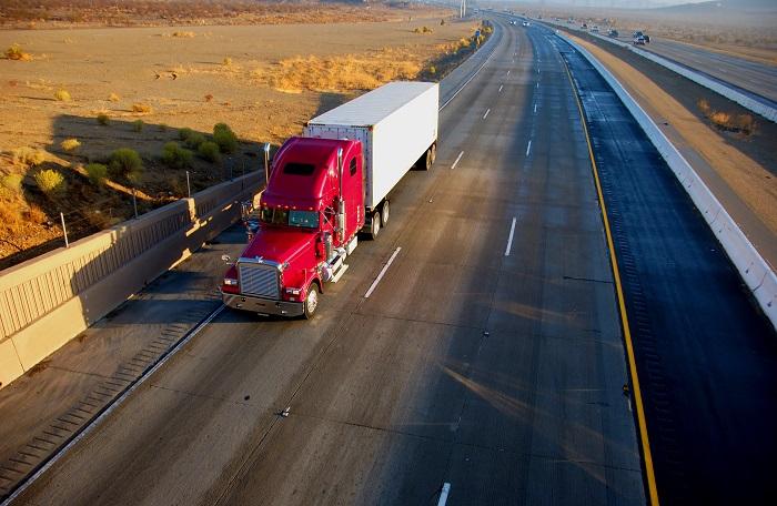 Self-Driving Trucks: Uber ends, for now, autonomous truck