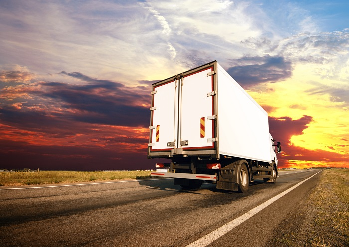 us trucking news electronic logging device eld seen reshaping us truck shipping patterns. Black Bedroom Furniture Sets. Home Design Ideas