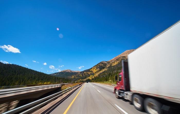 Saia adds LTL trucking terminals in Northeast US, Texas
