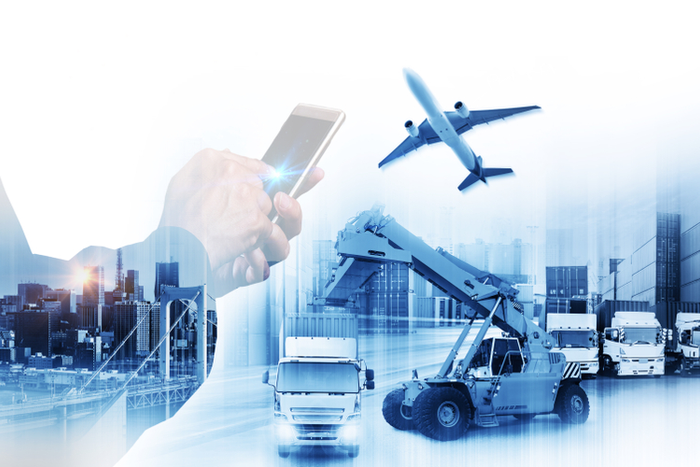Freight payment: Logistics software provider Turvo adds