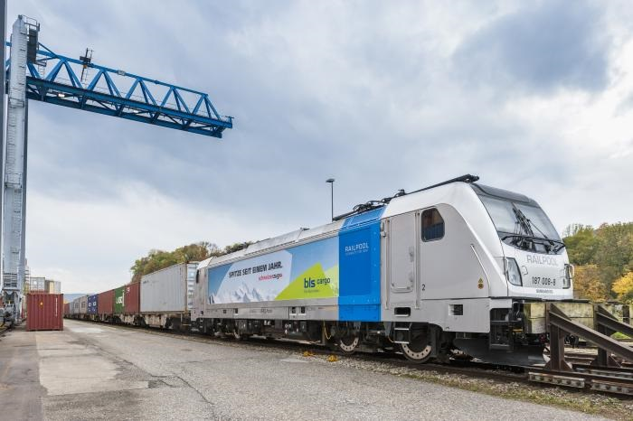 rhine alpine gateway europe freight rail works to avoid another