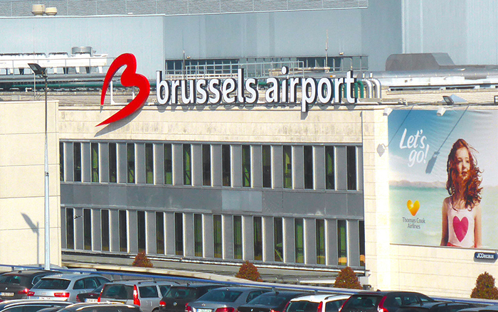 http://www.joc.com/sites/default/files/field_feature_image/brussels%20airport.jpg