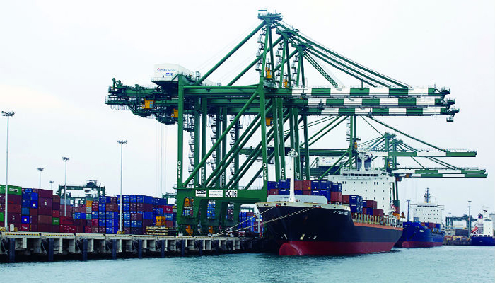 chennai port development Sagarmala port development news: latest and breaking news on sagarmala port development explore sagarmala port development profile at times of india for photos, videos and latest news of.
