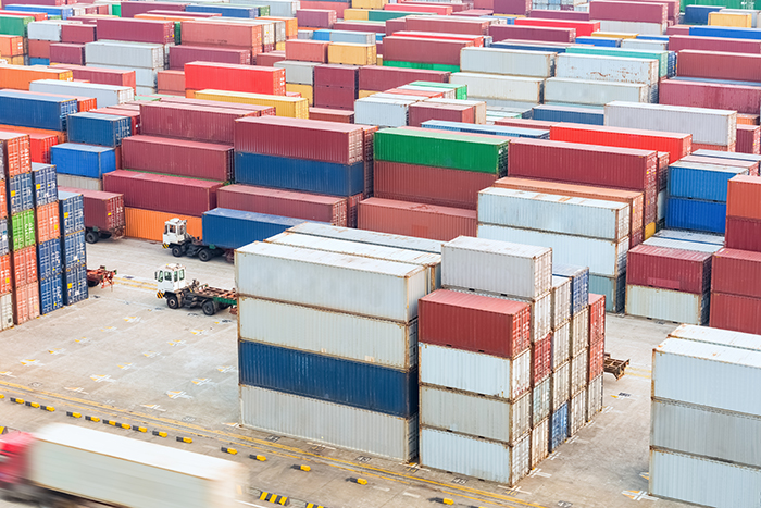Chittagong shippers in uproar over unending congestion | JOC com