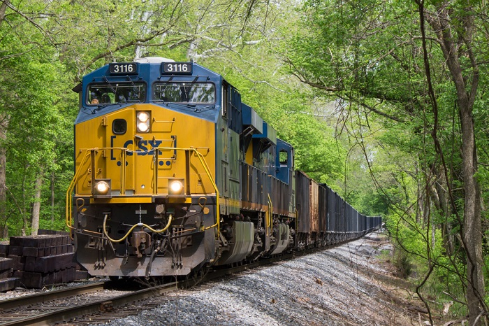 csx railroad csx to eliminate about 300 more intermodal lanes in 2019