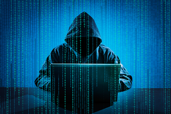 Bildergebnis für cyber attack