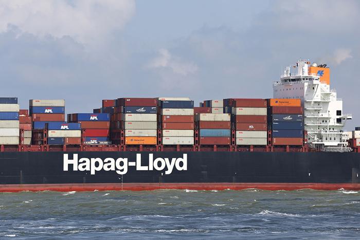 baby beste Seite detaillierte Bilder Hapag-Lloyd eyes quick UASC merger despite delay report ...