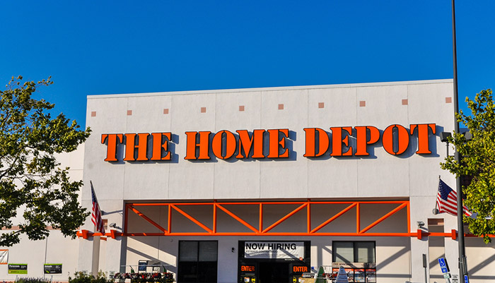 54b7ccc2679 Home Depot builds last-mile capacity to support stores as fulfillment  centers