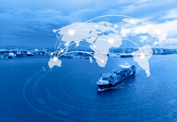 Logistics Technology: INTTRA deal heralds redrawing of SCM