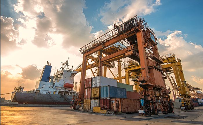Managing rates costs forwarders $500M annually, study finds