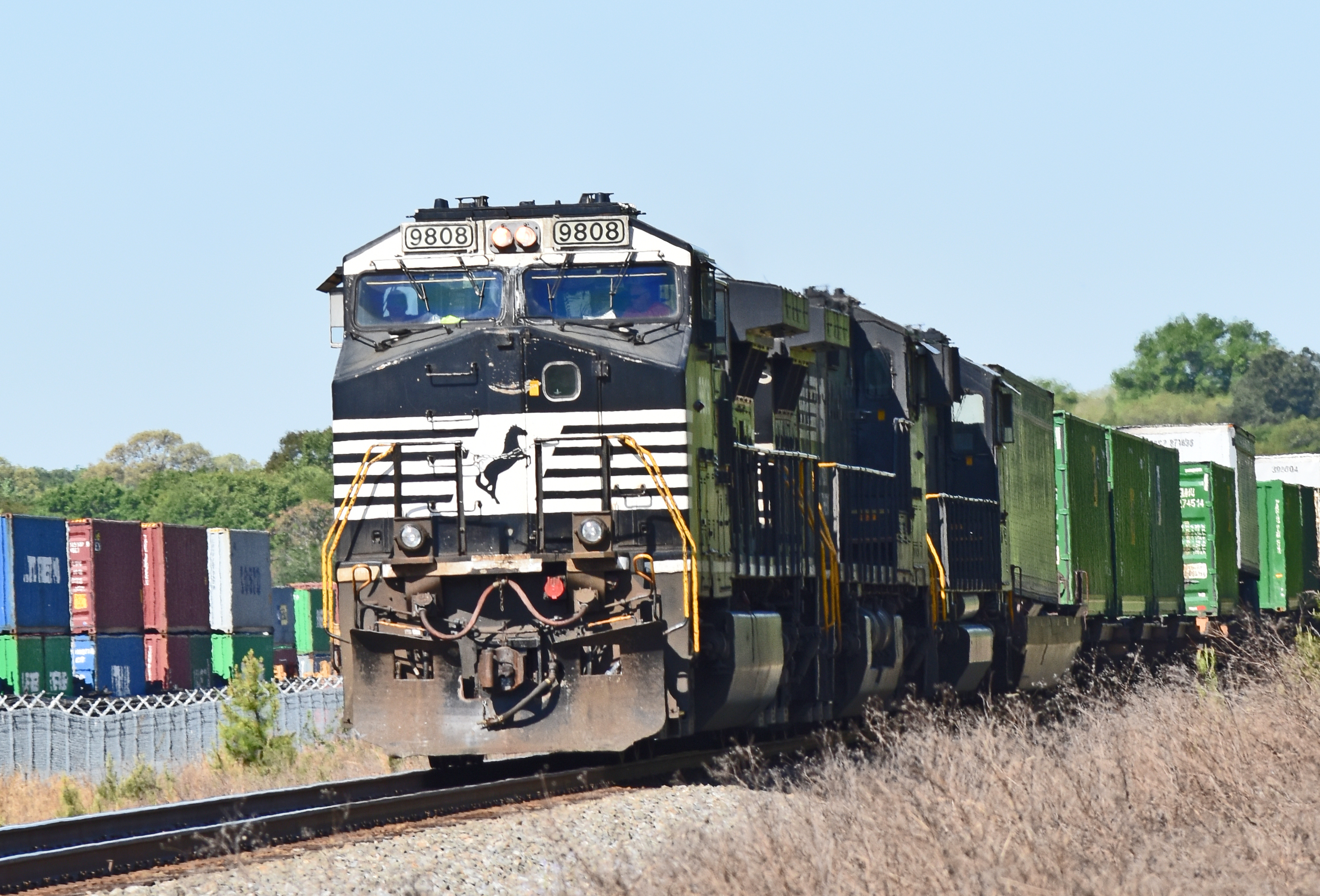 norfolk southern management asked - HD 1508×1024