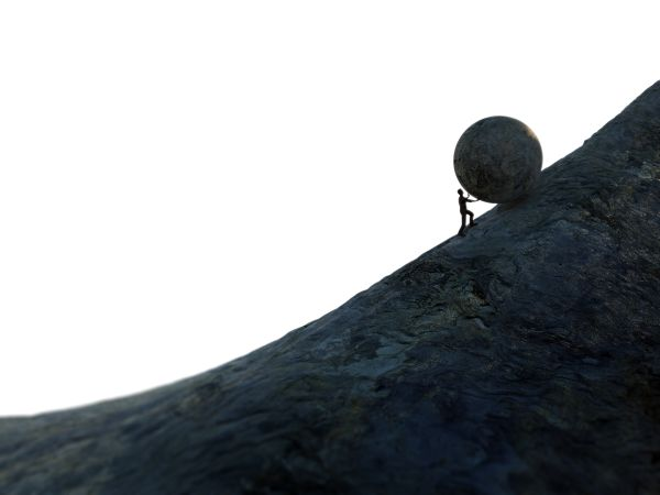 teamsters face uphill battle in drayage segment joc com