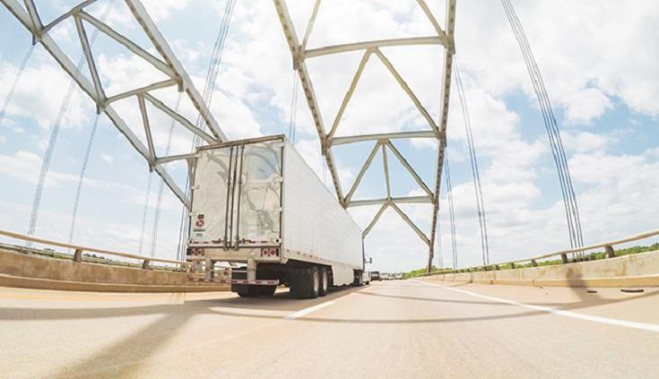 Freight Broker GlobalTranz: Acquisition bolsters