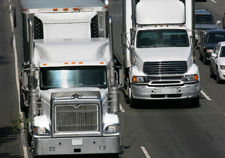Us Trucking 2019 Outlook Prepare For Continued Tight Capacity