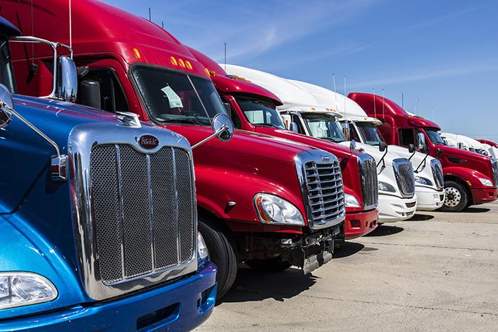 Saia Motor Freight Memphis Tn Impremedia Net