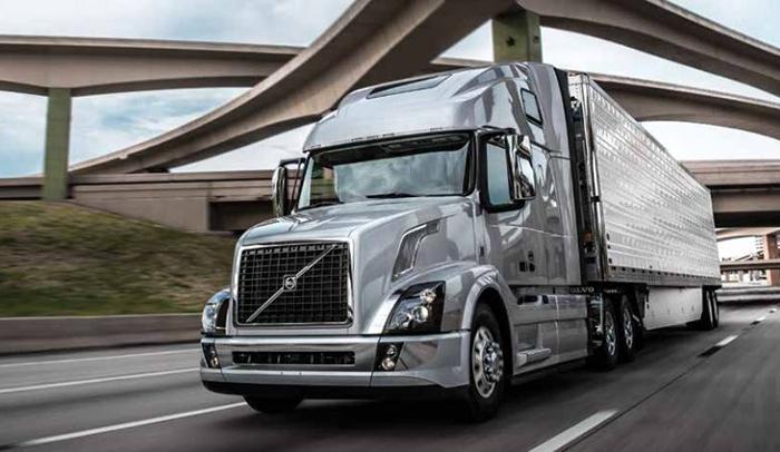 Fmcsa Says Inspectors Will Order Recalled Volvo Trucks Off Roads
