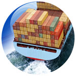 Q&A: The Container Shortage's Effect on the Industry
