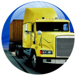 Q&A: A Renaissance for the Trucking Industry