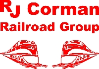 Jobs at RJ Corman Aviation Services LLC