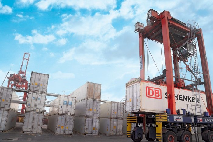 Shipper group says forwarder VGM fees are unjustified