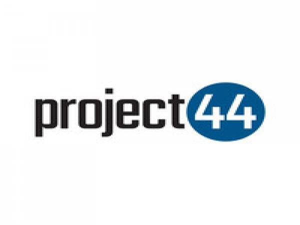 Project44-Technology-Logistic Providers