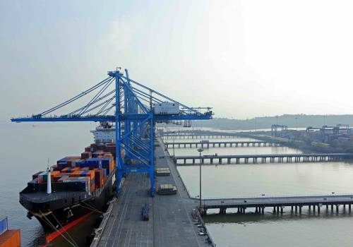 Port-Jawaharlal-nehru-asian-ports-ports