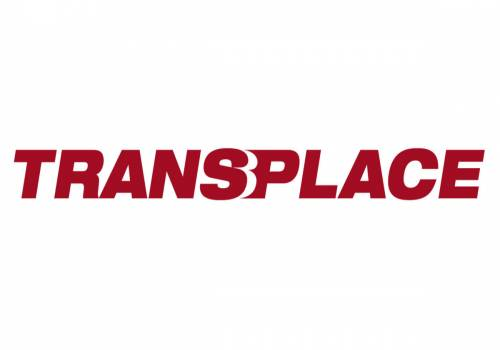 Transplace-Technology-Logistic Providers