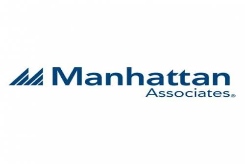 Manhattanassociates-Technology-Logistic Providers