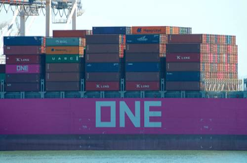ocean-network-express-container-lines-maritime
