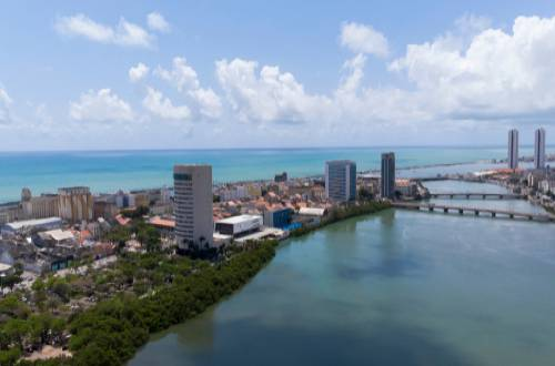 Port-recife-south-american-ports-ports