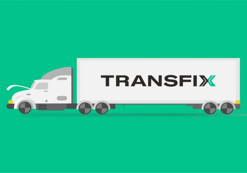 Transfix-Technology-Logistic Providers