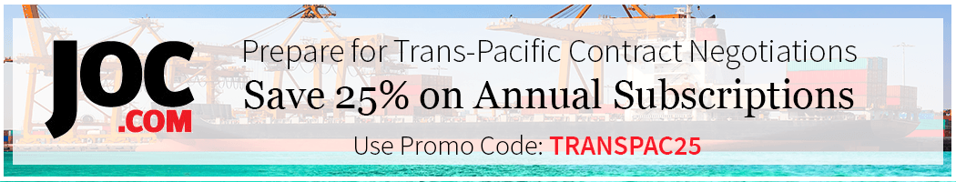Save 25% on Annual Subscriptions