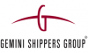 Gemini Shipping Group