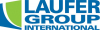 Laufer Group