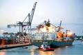 Asia-Europe rate push fails ahead of capacity cuts