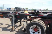Deal makes DCLI largest US chassis provider